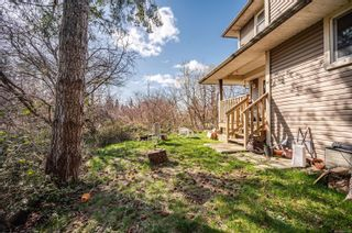 Photo 37: 325 Petersen Rd in : CR Campbell River West Full Duplex for sale (Campbell River)  : MLS®# 871147