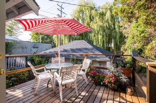 Photo 7: 2571 W 16TH Avenue in Vancouver: Kitsilano House for sale (Vancouver West)  : MLS®# R2611770