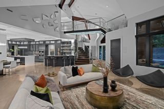 Photo 5: 12370 269 Street in Maple Ridge: Northeast House for sale : MLS®# R2619993