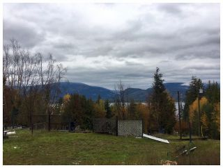 Photo 3: 1546 Blind Bay Road in Blind Bay: Vacant Land for sale : MLS®# 10125568