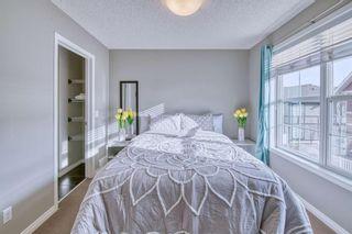 Photo 24: 163 NEW BRIGHTON Villas SE in Calgary: New Brighton Row/Townhouse for sale : MLS®# A1086386