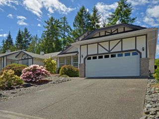 Photo 19: 3560 S Arbutus Dr in COBBLE HILL: ML Cobble Hill House for sale (Malahat & Area)  : MLS®# 759919