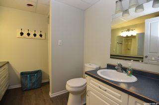 Photo 36: 406 neufeld Avenue in Nipawin: Residential for sale : MLS®# SK850765