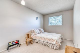 Photo 18: 53 9908 Bonaventure Drive SE in Calgary: Willow Park Row/Townhouse for sale : MLS®# A1104904