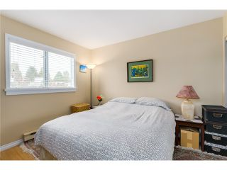 Photo 12: PH8 2238 ETON Street in Vancouver: Hastings Condo for sale (Vancouver East)  : MLS®# V1097894