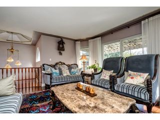 Photo 5: 5543 ARGYLE Street in Vancouver: Knight House for sale (Vancouver East)  : MLS®# R2619395