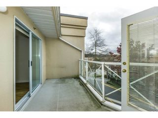 """Photo 19: 424 2551 PARKVIEW Lane in Port Coquitlam: Central Pt Coquitlam Condo for sale in """"THE CRESCENT"""" : MLS®# R2228836"""
