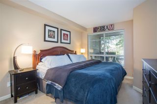 """Photo 8: 102 5600 ANDREWS Road in Richmond: Steveston South Condo for sale in """"LAGOONS"""" : MLS®# R2261531"""