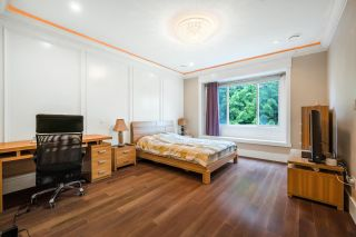 Photo 15: 10411 REYNOLDS Drive in Richmond: Woodwards House for sale : MLS®# R2613555