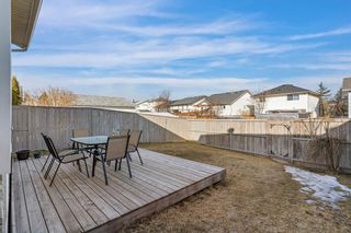 Photo 28: 99 Coverdale Way NE in Calgary: Coventry Hills Detached for sale : MLS®# A1089878