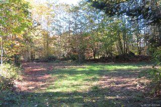 Photo 5: 4861 West Saanich Rd in SAANICHTON: SW Beaver Lake Land for sale (Saanich West)  : MLS®# 799671