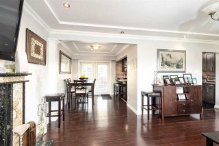 """Photo 4: 9840 SEAVALE Road in Richmond: Ironwood House for sale in """"IRONWOOD"""" : MLS®# R2579060"""