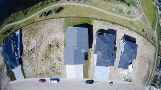 Photo 40: 9 Lookout Drive in Pilot Butte: Residential for sale : MLS®# SK861091