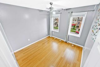Photo 15: 656 Scott Boulevard in Milton: Harrison House (3-Storey) for lease : MLS®# W5332944