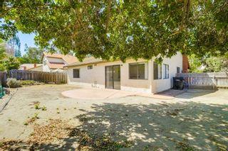 Photo 14: RANCHO BERNARDO House for sale : 4 bedrooms : 11660 Agreste Pl in San Diego