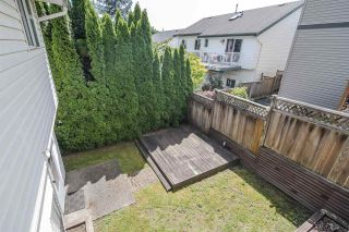 Photo 4: 1308 SHERMAN Street in Coquitlam: Canyon Springs House for sale : MLS®# R2404155