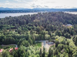 Photo 12: 6 638 Green Rd in : Isl Quadra Island Land for sale (Islands)  : MLS®# 854721