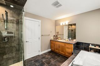 Photo 19: 2114 Winfield Dr in : Sk Sooke Vill Core House for sale (Sooke)  : MLS®# 855710