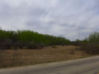 Photo 30: 50 Ave RR 281: Rural Wetaskiwin County Rural Land/Vacant Lot for sale : MLS®# E4191216