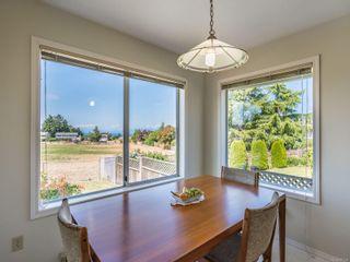 Photo 15: 6212 Siros Pl in : Na North Nanaimo House for sale (Nanaimo)  : MLS®# 881738