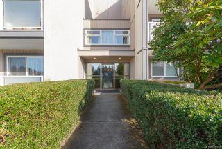Photo 13: 201 3252 Glasgow Ave in Saanich: SE Quadra Condo for sale (Saanich East)  : MLS®# 845222