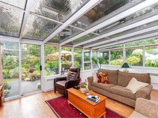 Photo 15: 581 Marine View in COBBLE HILL: ML Cobble Hill House for sale (Malahat & Area)  : MLS®# 825299