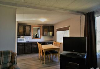 Photo 14: 11 Henderson Place in Candle Lake: Residential for sale : MLS®# SK827229