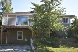 Main Photo: 4740 MONTALBAN Drive NW in Calgary: Montgomery Detached for sale : MLS®# A1129326