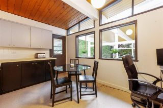 """Photo 8: 321 DECAIRE Street in Coquitlam: Central Coquitlam House for sale in """"AUSTIN HEIGHTS"""" : MLS®# R2565839"""