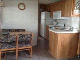 Photo 10: 639 2540 Township Road 353: Rural Red Deer County Land for sale : MLS®# A1075241