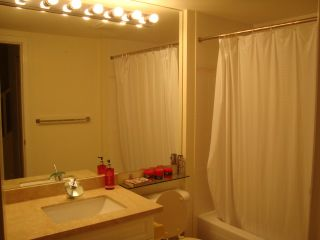 Photo 15: 19 7128 18TH Avenue in Burnaby: Edmonds BE Townhouse for sale (Burnaby East)  : MLS®# V1022232
