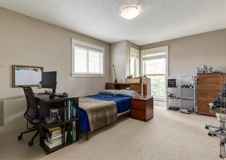 Photo 21: 1104 Channelside Way SW: Airdrie Detached for sale : MLS®# A1100000