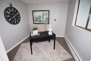 """Photo 10: 1701 320 ROYAL Avenue in New Westminster: Downtown NW Condo for sale in """"THE PEPPER TREE"""" : MLS®# R2196193"""