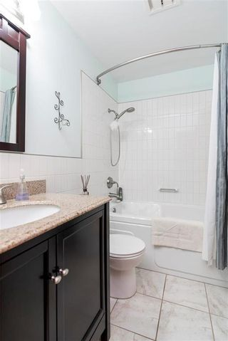 Photo 14: 14 McDowell Drive in Winnipeg: Charleswood Residential for sale (1G)  : MLS®# 202011526
