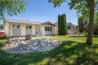 Photo 2: 274 Hazelwood Avenue in Winnipeg: Meadowood Residential for sale (2E)  : MLS®# 1821001