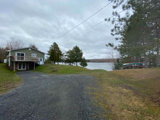 Photo 8: 1678 Hwy 376 in Lyons Brook: 108-Rural Pictou County Residential for sale (Northern Region)  : MLS®# 202110317