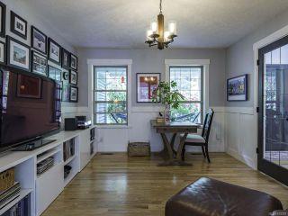 Photo 7: 1523 Eton Rd in COMOX: CV Comox (Town of) House for sale (Comox Valley)  : MLS®# 839281