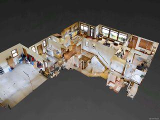 Photo 11: 6472 BISHOP ROAD in COURTENAY: CV Courtenay North House for sale (Comox Valley)  : MLS®# 775472