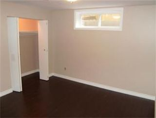 Photo 26: 9816 Fairmount Drive SE in Calgary: Acadia Detached for sale : MLS®# A1094940