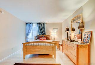 Photo 22: LA JOLLA Condo for sale : 2 bedrooms : 6333 LA JOLLA BLVD #179