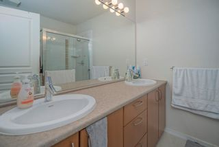 """Photo 17: 19 301 KLAHANIE Drive in Port Moody: Port Moody Centre Townhouse for sale in """"THE CURRENTS"""" : MLS®# R2601423"""