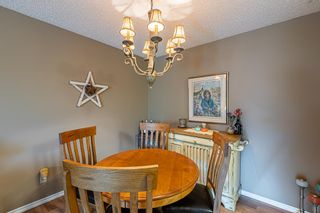 Photo 9: 132 70 WOODLANDS Road: St. Albert Carriage for sale : MLS®# E4261365