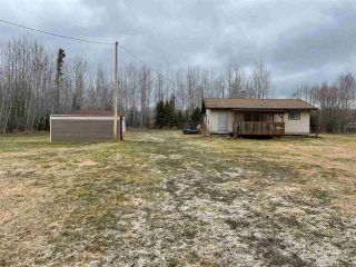 Photo 2: 3370 Calling Lake Drive: Rural Opportunity M.D. House for sale : MLS®# E4236236