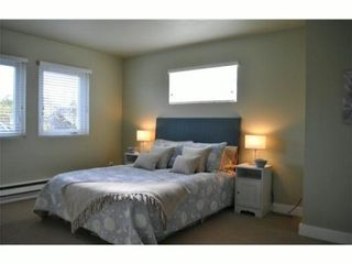 """Photo 7: 1 3189 ASH Street in Vancouver: Fairview VW Condo for sale in """"FAIRVIEW"""" (Vancouver West)  : MLS®# V828474"""