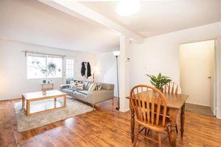 Photo 16: 4 3862 Ness Avenue in Winnipeg: Condominium for sale (5H)  : MLS®# 202028024