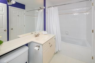 """Photo 20: 426 5500 ANDREWS Road in Richmond: Steveston South Condo for sale in """"Southwater"""" : MLS®# R2577628"""