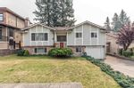 Property Photo: 2398 LATIMER AVE in Coquitlam