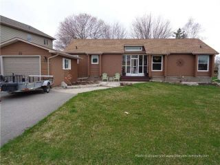 Photo 12: 55 Turtle Path in Ramara: Brechin House (Bungalow) for sale : MLS®# X3479847