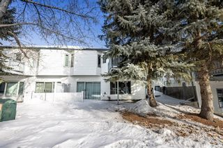 Photo 34: 124 306 La Ronge Road in Saskatoon: Lawson Heights Residential for sale : MLS®# SK843053