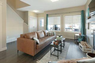 Photo 10: 9823 106 Avenue: Morinville House for sale : MLS®# E4229296